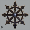 Warhammer Online: Age of Reckoning - Artwork, war___chaos_army_symbol.jpg