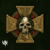 Warhammer Online: Age of Reckoning - Artwork, war___empire_symbol.jpg