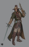 Warhammer Online: Age of Reckoning - Artwork, war___witch_hunter_t3_1024.jpg