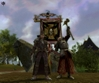 Warhammer Online: Age of Reckoning - Artwork, war_empire_witch_hunter_and_warrior_priest_1024.jpg