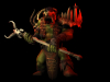 Warhammer Online: Age of Reckoning - Artwork, war_render_orc_shaman.jpg