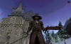 Warhammer Online: Age of Reckoning - Artwork, war_witchhunter_t4_1024.jpg