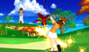 We Love Golf!, 04_bmp_jpgcopy.jpg