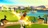 We Love Golf!, 05_bmp_jpgcopy.jpg