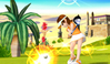 We Love Golf!, 07_bmp_jpgcopy.jpg