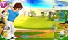We Love Golf!, 09_png_jpgcopy.jpg