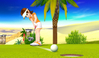 We Love Golf!, 17_bmp_jpgcopy.jpg