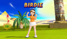 We Love Golf!, 26_bmp_jpgcopy.jpg