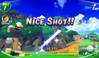We Love Golf!, carlos_niceshot01_png_jpgcopy.jpg