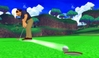 We Love Golf!, carlos_putter02_png_jpgcopy.jpg