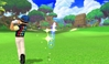 We Love Golf!, carlos_shot07_png_jpgcopy.jpg