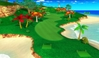 We Love Golf!, e_22_bmp_jpgcopy.jpg