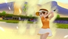 We Love Golf!, i_09_bmp_jpgcopy.jpg
