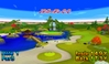 We Love Golf!, jp_garden01_png_jpgcopy.jpg