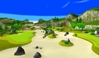 We Love Golf!, jp_garden02_png_jpgcopy.jpg