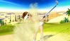 We Love Golf!, k_11_bmp_jpgcopy.jpg