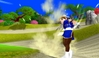 We Love Golf!, lisa_bankershot01_png_jpgcopy.jpg