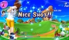 We Love Golf!, lisa_niceshot02_png_jpgcopy.jpg
