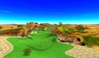 We Love Golf!, mirage_valley02_png_jpgcopy.jpg