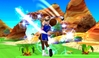 We Love Golf!, mirage_valley04_png_jpgcopy.jpg