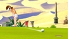 We Love Golf!, n_15_bmp_jpgcopy.jpg