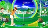 We Love Golf!, ring_shot01_png_jpgcopy.jpg