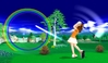 We Love Golf!, ring_shot02_png_jpgcopy.jpg