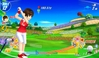 We Love Golf!, ring_shot__smiling_flower_03_png_jpgcopy.jpg