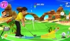 We Love Golf!, tony_address_png_jpgcopy.jpg