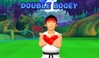 We Love Golf!, tony_gutspause02_png_jpgcopy.jpg