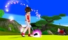 We Love Golf!, yuki02_png_jpgcopy.jpg
