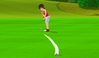 We Love Golf!, yuki03_png_jpgcopy.jpg