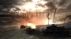 World in Conflict: Soviet Assault, wicsa_pc_03_tanks_post_nuke_tga.jpg