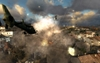 World in Conflict: Soviet Assault, wicsa_pc_03_two_helis_explosion.jpg