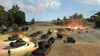 World in Conflict: Soviet Assault, wicsa_ps3_03_rivercrossing_war_close.jpg