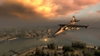 World in Conflict: Soviet Assault, wicsa_ps3_03_tankbusting_bridge.jpg