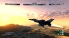 World in Conflict: Soviet Assault, wicsa_x360_03_fighter_nicesky.jpg