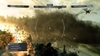 World in Conflict: Soviet Assault, wicsa_x360_03_massive_demolition.jpg