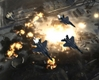 World in Conflict, americans_bombing_russian_harbour_1024.jpg
