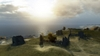 World in Conflict, europe1_1024.jpg