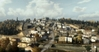 World in Conflict, europe2_1024.jpg