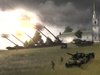 World in Conflict, firstonline_001.jpg