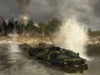 World in Conflict, firstonline_003.jpg