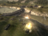 World in Conflict, firstonline_004.jpg