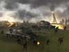 World in Conflict, firstonline_005.jpg