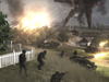 World in Conflict, firstonline_006.jpg