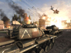World in Conflict, firstonline_008.jpg