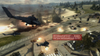 World in Conflict, heavy_attack_helis_hunting_tanks_comment.jpg