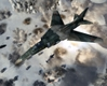 World in Conflict, mig_bombing_american_troops_russia_1024.jpg