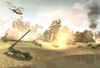 World in Conflict, russian_artillery_by_river.jpg